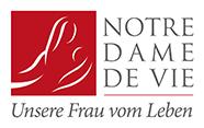 nddv-logo